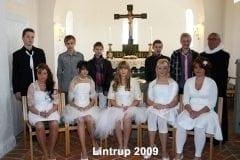 Lintrup_2009