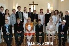 Lintrup_2010