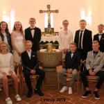 Lintrup_2019