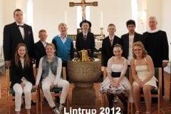 lintrup_2012