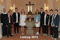 lintrup_2013