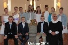 lintrup_2014