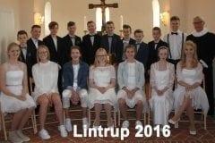 lintrup_2016