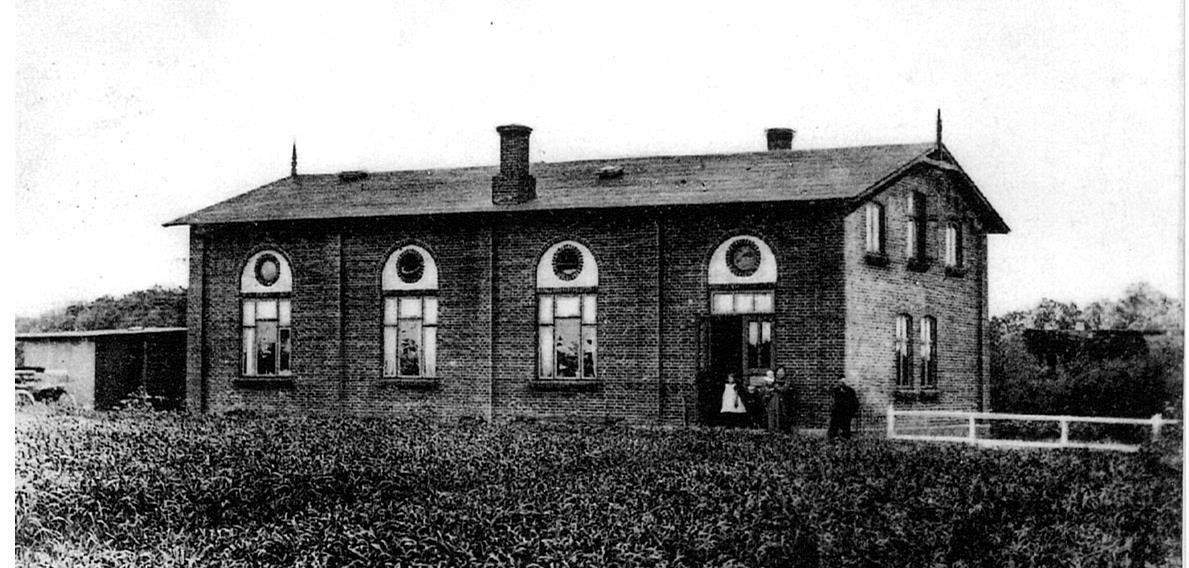 Hjerting forsamlingshus 1907.jpeg