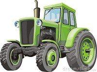 traktor-18002421