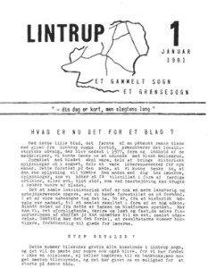 001-1981-1