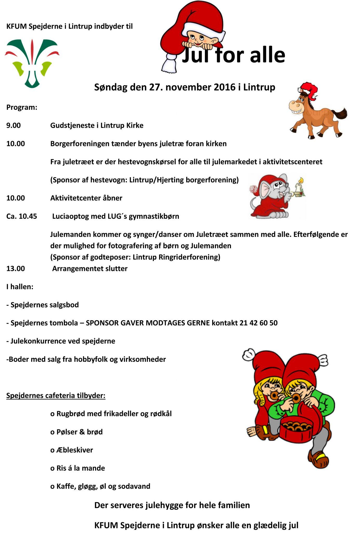 jul-spejder-opslag