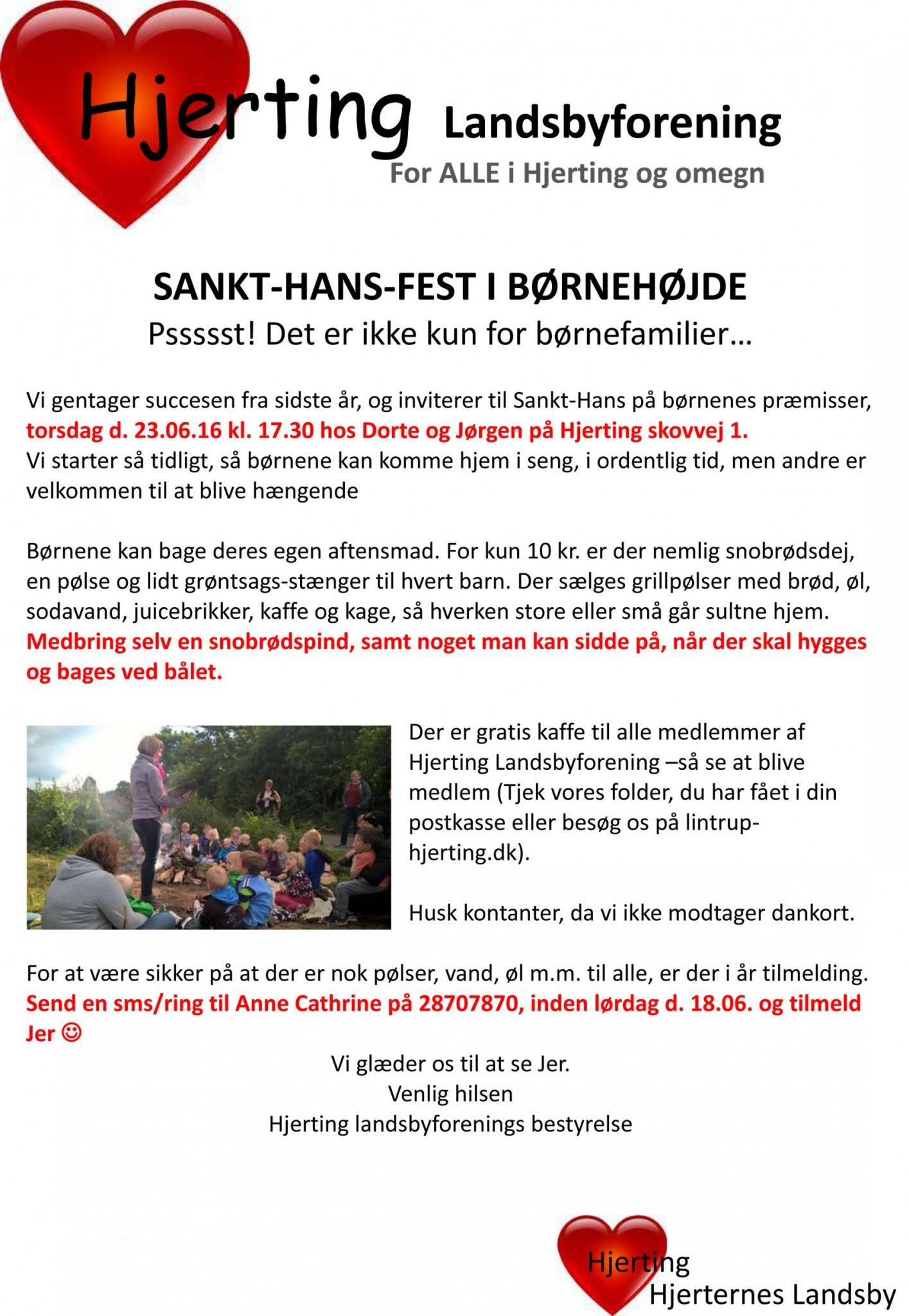 Sankt_Hans_Hjerting 2016